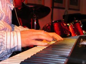 14.11.2009 St. Johannis/Rödental