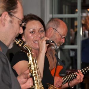10.9.2011 Museumsnacht/Coburg