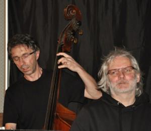 2.3.2012 Reithalle/Coburg